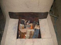 How to make your Rocket Stove more rockety (rocket mass heater forum at permies)