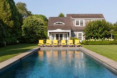 Check out this awesome listing on Airbnb: East Hampton Village  Estate - Houses for Rent in East Hampton