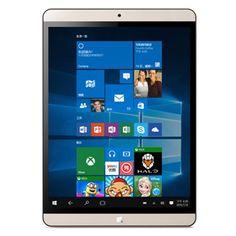 Onda V919 Air CH Intel Cherry Trail 4GB 64GB Windows 10 9.7 Inch Retina Screen Tablet