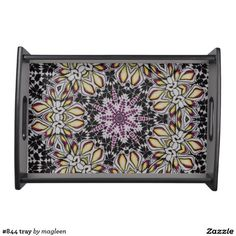 Magleen serving tray #844