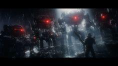 http://all-images.net/wallpaper-robot-sci-fi-hd-176/
