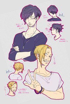 My Hero Academia (Boku No Hero Academia) Boku No Hero Academia, My Hero Academia Memes, Hero Academia Characters, My Hero Academia Manga, Anime Characters, Kirishima Eijirou, Manga Anime, Anime Art, Anime Boys