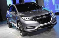 (adsbygoogle = window.adsbygoogle || []).push();   2019 Honda CR-V is one of the only innovators of the global hybrid car. The main generation of the CRV model was launched in 1995. For over a quarter of a century has been displaced by 4 generation of the average SUV average as...