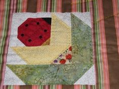 View album on Yandex. Quilt Block Patterns, Pattern Blocks, Quilt Blocks, Sewing Magazines, Foundation Paper Piecing, Book Quilt, Quilting Projects, Applique, Patches