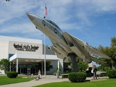 Fun Things to Do in Pensacola, Florida