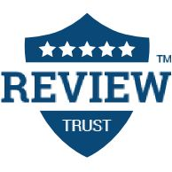 New Service Review Trust Launches Enabling Customers To Research And Review Products Online With Confidence