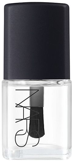 $20 NARS Nail Polish, Top & Base Coat