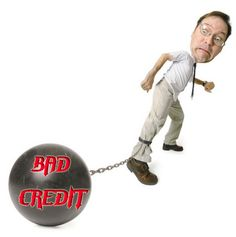 Bad Credit affects a lot your credit score. If you have bad credit repair it as soon as possible. Internet Marketing, Online Marketing, Instant Cash Loans, Coaching, Loans For Bad Credit, Varicose Veins, Payday Loans, Home Based Business, Successful Business