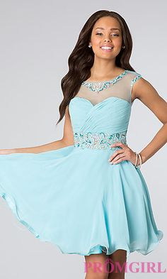 The 29 Best Grade 7 Farewell Dresses Images On Pinterest Cute