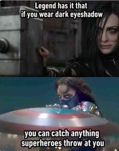Avengers Humor, Marvel Jokes, Marvel Avengers, Funny Marvel Memes, Ms Marvel, Marvel Dc Comics, Marvel Heroes, Hilarious Memes, Funniest Memes