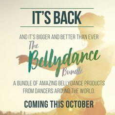Get It Now, Nara, Belly Dance, Posts, Instagram, Bellydance, Messages, Tribal Belly Dance, Belly Dancers