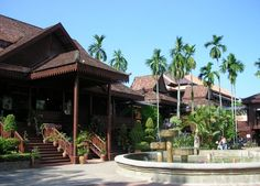 Top 10 Things to Do in Kelantan, Malaysia
