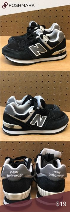 a9fa7b67b4 78 Best NB 373 and 574 images in 2019 | New balance, Sneakers, Shoes