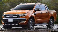 Ford Ranger ở Thổ Nhĩ Kỳ giá từ 89 nghìn USD 5 sao Euro NCAP công bố trường Thổ Nhĩ Kỳ giá mới Ford Ranger.  Ford Ranger mới là tham vọng để nhập phân khúc xe bán tải.  mà là bán chạy nhất 2015 Ford Ranger mẫu pick-up của châu Âu, mức tiêu thụ nhiên liệu lên tới 17% so với các model trước đó tuyên bố phục hồi. Euro NCAP lĩnh vực 5 sao từ một mô hình pick-up, Ford Ranger mới, cũng đứng ra cho an toàn.  [IMG]   CHỌN ĐỘNG CƠ  Ford Ranger XLT được phát triển cung cấp với phiên bản động cơ…