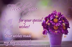 17 Best Thank You Messages Images In 2019 Thank You Cards Thank