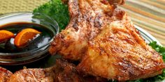 with chipotle orange glaze eating well s chicken for see more from ...