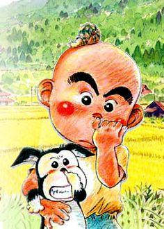 http://blogs.c.yimg.jp/res/blog-d6-20/gangjimmy/folder/515901/22/17955622/img_0からの画像