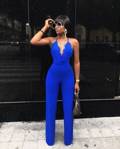 So, learn how to style wide-leg pants like a pro as we look into Marri Pazz's style. Dressy Outfits, Cute Outfits, Fashion Outfits, Womens Fashion, Fashion Fashion, Moda Afro, Look Girl, Student Fashion, Black Girl Fashion