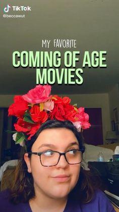 Netflix Movie List, Netflix Shows To Watch, Best Movies List, Movie To Watch List, Good Movies To Watch, Movie Songs, Comedy Movies, Series Movies, Film Movie