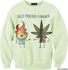 sexy sweaters tumblr. best friends forever. #420
