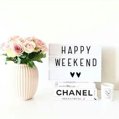 Oh happy weekend! Cinema Light Box Quotes, Cinema Box, Light Quotes, Light Up Message Board, Light Board, Lightbox Letters, My Cinema Lightbox, Cloud Lamp, A Little Lovely Company