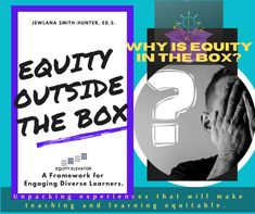 Do you know why inequities are in our schools? When we better contextualize the why, we can work to find the solution. #EquityOutsidetheBox #EquityElevator #EETalkAboutIt #Equity #Education Questions To Ponder, This Or That Questions, Home Equity, Elevator, When Us, Did You Know, Schools, The Outsiders, Inspirational Quotes