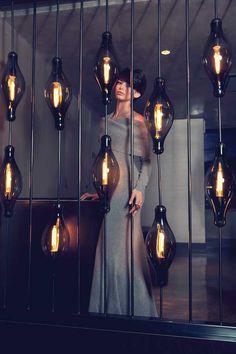 WP24 at JW Marriott LA Live Los Angeles, CA | Designer: Barry Design & Associates | Procurement: Project Dynamics