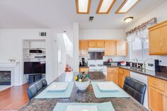 Hot New Listing!! Awesome Contemporary PUD located in a wonderful area @5086 Sundance Hill Dr, Chino Hills, CA. 4 Bed with large master bedroom and 3 bath, Original owner taken excellent care of the home. Close. A great starter home, Asking Only $525,000 ---- Beat out other buyers to Hot New Listings! - www.NewListingsInfo.com
