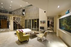 Galería - Casa Anapanasati / Aarcano Arquitectura - 17