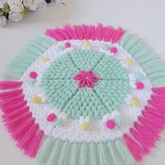 Best 12 Then new models come ♥♥. … # booties # my hand # crochet # … – – SkillOfKing. Loom Knitting, Baby Knitting, Laddu Gopal Dresses, Ladoo Gopal, Knitted Baby Clothes, Crochet Decoration, Crochet Hats, Booties Crochet, Hand Crochet