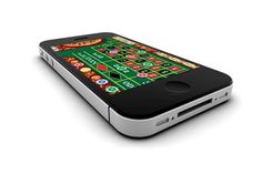 How do mobile casino games operate? For indetail information on how the mobile casino works,come and our blog. https://www.vegasmobilecasino.co.uk/volatility-variance-mobile-casino-games/