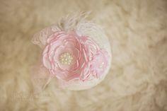 Anastasia Headbands. Baby Headband, Newborn Headband, Womens Headband, Girls Headband, Flower Crown, Vintage Headband by Vintage Headband Boutique. www.vintageheadbandboutique.com.au