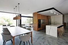Mosman 02 by Watershed Design