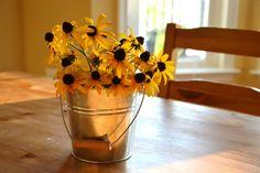 home flower arrangements flower arrangements and party