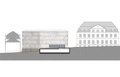 Gallery - Folkwang Library / Max Dudler - 38