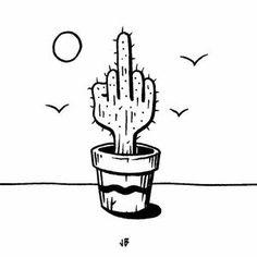 Blumen Tattoo Designs Skizzen Mitte 45 super Ideen Flowers tattoo designs sketches s Flower Tattoo Designs, Flower Tattoos, Easy Drawings, Tattoo Drawings, Tumblr Drawings, Sketch Tattoo, Disney Art Drawings, Cactus Drawing, Drawing Flowers