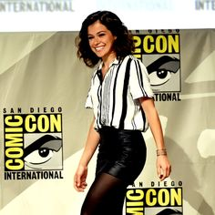 Tatiana Maslany Would Think Twice Before Taking Another Queer Role – Celebrities Woman Orphan Black, Tatiana Maslany, Sci Fi Thriller, Tony Goldwyn, Trans Man, Michelle Dockery, Bbc America, Canadian Actresses, Justin Trudeau