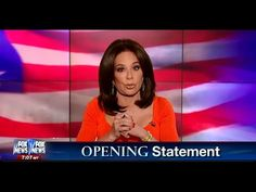 Judge Jeanine SKEWERS 'sanctuary cities': 'Don't DARE' demand lawless zones in America | BizPac Review