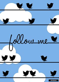 Hey Everyone :) i would love to get 600 followers by the end of this month! so if you would follow that would be great<3 i pin one direction, food, and anything you guys would like me to pin thats not nasty<3 thanks so much for your time of reading this<3 i'll try to follow whoever follows me <3<3<:)