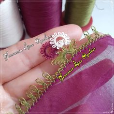 Bargello, Diy And Crafts, Cuff Bracelets, Tulip, Tulips