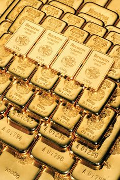 Regal Assets' growth exploded because they put the client first. In fact, Regal Assets is the only company in the industry that boasts zero complaints Buy Gold And Silver, Gold Rush, Gold Bullion Bars, Bullion Coins, Spieth Und Wensky, I Love Gold, Gold Reserve, Dollar Money, Finance