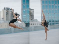 Dance Picture Poses, Dance Poses, Dance Pictures, Dance Photography, Utah, Dancer, Running, Ideas, Racing