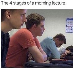 """17 Relatable College Memes For The Beyond-Vexed Student - Funny memes that """"GET IT"""" and want you to too. Get the latest funniest memes and keep up what is going on in the meme-o-sphere. Memes Humor, Jokes, Funny Humor, Humor Quotes, Bts Memes, Life Quotes, Funny Relatable Memes, Funny Posts, Funny Quotes"""