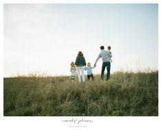 family portraits, Mandy Johnson Photography, Nashville Tn photographer, Franklin Tn photographer, children photography,_0171