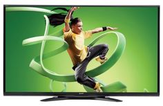 Black Friday 2014 Sharp LC - Class ( viewable ) - Aquos Q LED TV - Smart TV - (FullHD) - edge-lit - black hairline from Sharp Cyber Monday. Black Friday specials on the season most-wanted Christmas gifts. Xbox, 3d Tvs, Electronic Deals, Black Friday Specials, Tv Reviews, Tablet, Best Black Friday, Led, Cool Things To Buy