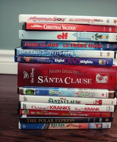 christmas dvd list plus gremlins. Christmas in conneticut. Christmas Feeling, Christmas Time Is Here, Merry Little Christmas, Cozy Christmas, Christmas Movies, All Things Christmas, Christmas And New Year, Holiday Fun, Christmas Holidays