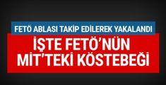 TurkoTv: Gazete Manşetleri 7.02.2018