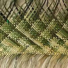 Image result for harakeke weaving Flax Weaving, Willow Weaving, Kiwiana, Spiral, Hair Accessories, Banana, Bear, Formal, Handmade