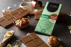 Yör Chocolates oferece um resgate da pureza e qualidade do verdadeiro chocolate – PopFino Best Chocolates, Concept, Tips, Restaurants, Profile