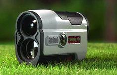 Bushnell Entfernungsmesser Sport 600 Bowhunter : 2340 best golf rangefinder images on pinterest in 2018 distance